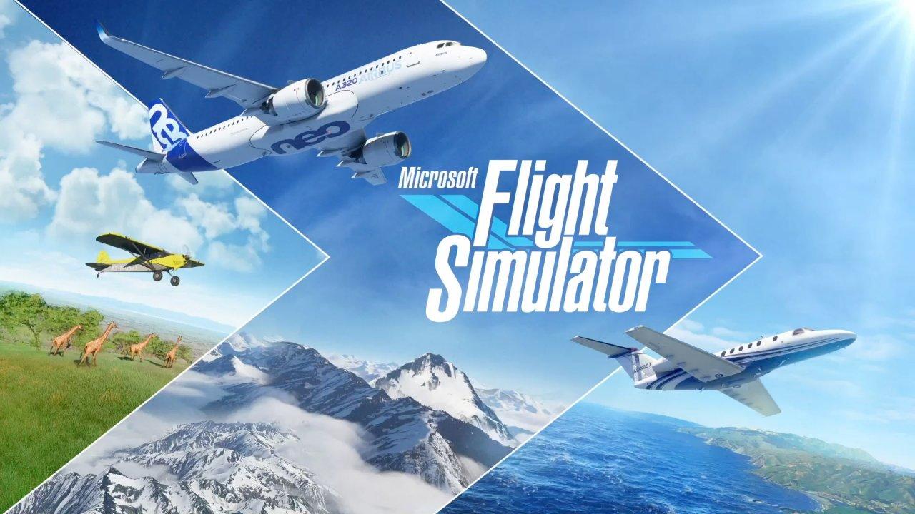 Обновление Microsoft Flight Simulator значительно улучшит производительность на ПК