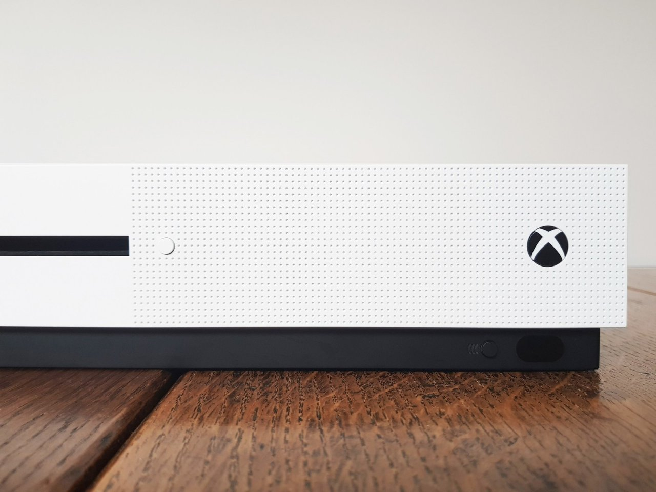 Xbox Cloud Gaming станет доступен на Xbox One и Xbox Series XS в конце этого года