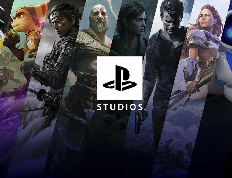 Всё, что анонсировала Sony на PlayStation Showcase 2021