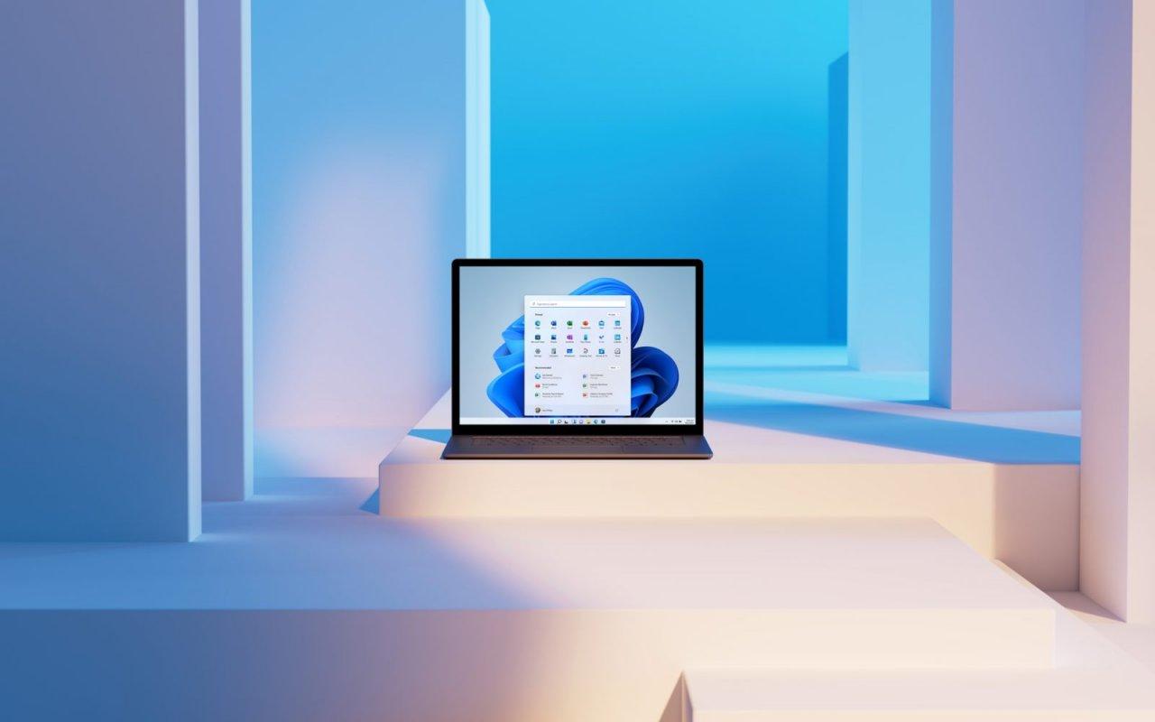Microsoft исключила из Windows Insider устройства, несовместимые с Windows 11