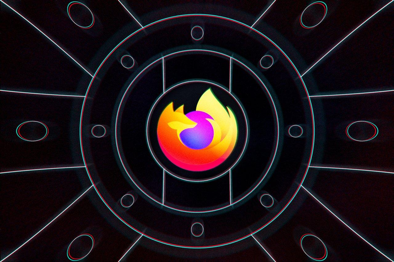 Mozilla упростила установку Firefox браузером по умолчанию в Windows 10 и Windows 11