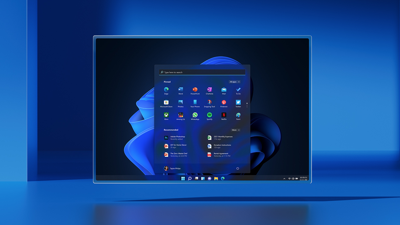 AdDuplex: Windows 11 установлена более чем на 5% устройств