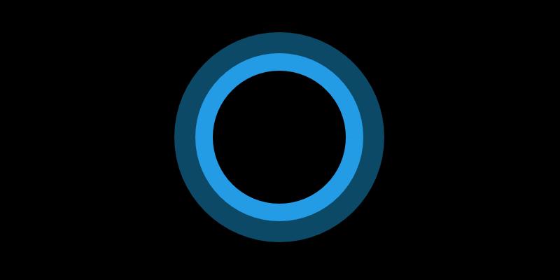 Какие новшества в Cortana стоит ждать с выходом Creators Update?
